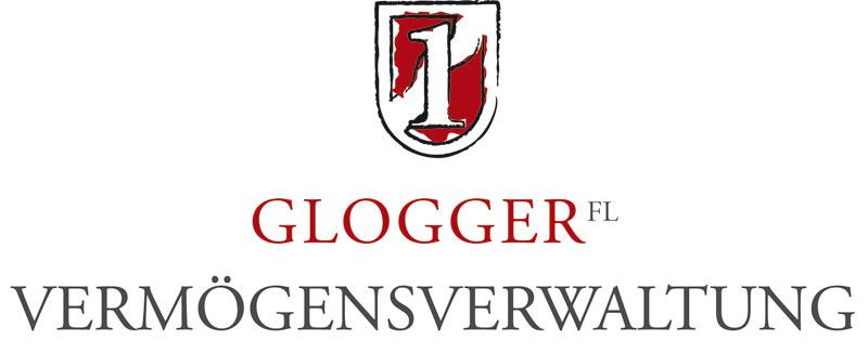 Glogger Vermögensverwaltung